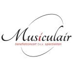 musiculair