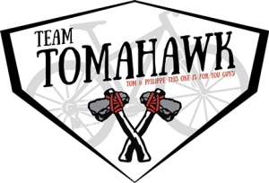 Team Tomahawk